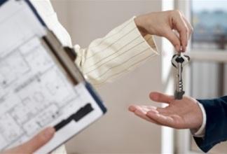 Перечень документов для оформления аренды квартиры с последующим выкупом.