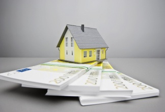 Составляем и оформляем договор аренды жилья с правом последующего выкупа.