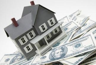 Правила получение прав на жилплощадь при аренде жилья.