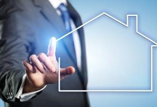 Преимущества и недостатки сдачи квартиры в аренду через патентную систему налогообложения.