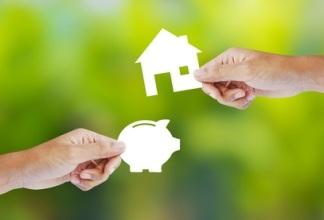 Когда и кому необходима легальная сдача недвижимости в аренду.