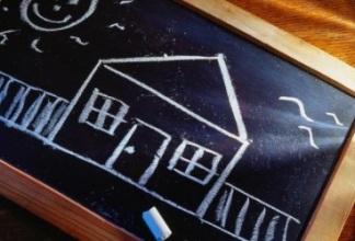 Сроки действия договора аренды и его досрочное прекращение.