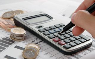Как оформить и получить налоговый вычет после покупки квартиры