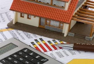 Особенности возврата денег если квартира находится в общей собственности.