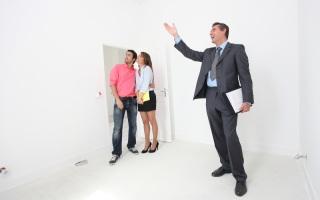 Способы оформления документов на квартиру в новостройке и возможные сложности