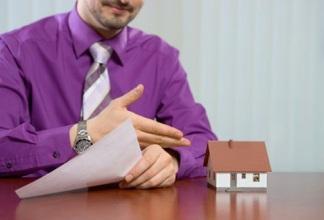 Оформление и составление договора аренды квартиры.