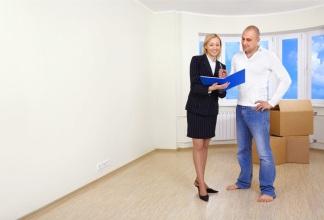 Процедура и этапы оформления квартиры в свою собственность.