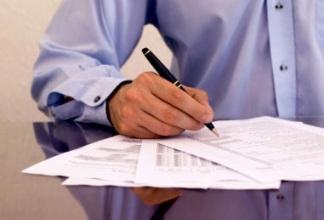 Когда возможно получить отказ в праве регистрации недвижимости.