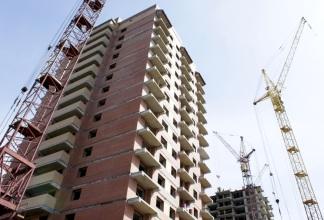 Особенности оформления договора переуступки права на квартиру в новостройке купленной в ипотеку.