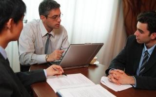 Оформление доверенности на право продажи квартиры или ее долей