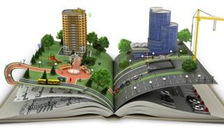 Процедура оформления купле-продажи квартиры и особенности проведения разных видов сделок