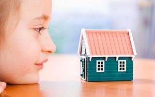 Как получить разрешение от органов опеки на продажу квартиры или иной недвижимости, где у ребенка есть доля