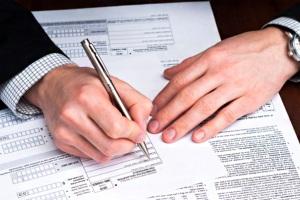 Правила оформления регистрации для иностранных гражданв а РФ