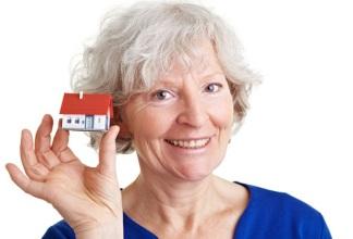 Прекращение действия договора ренты жилья.