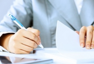Сроки действия патента при аренде жилья.