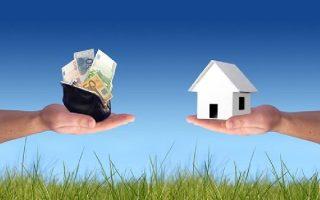 Порядок и процедура проведения задатка при покупке или продаже квартиры