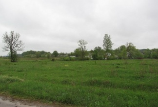 Какие из земельных участков нельзя оформить в собственность.