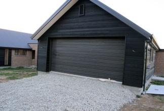Оформление гаража и земли под гаражом в собственность.