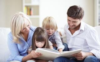 Процедура оформления документов и получение сертификата на материнский капитал. Как его использовать и куда можно вложить денежные средства