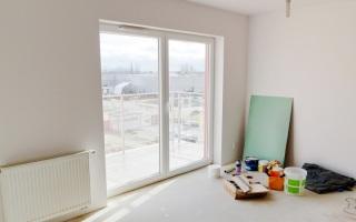 Как правильно и быстро узаконить перепланировку квартиры для совершения сделок с ней