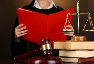 Судебная практика сопровождения сделок с недвижимостью ипомощь в решении вопросов в суде.