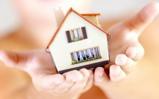 Право на получение субсидии на жилье и ее оформление
