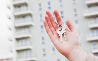 Как правильно выписать из квартиры ребенка если он собственник