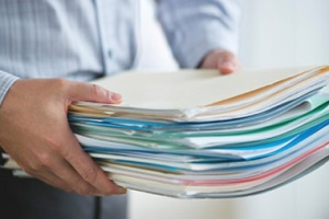 Перечень документов необходимых для выписывания ребенка из жилья