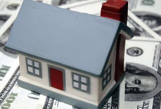 Особенности проведения принудительного размена квартиры через суд.