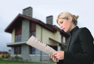 Как сдать земельный участок в аренду если на нем есть самовольная постройка.