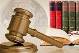 Юридическое сопровождение сделок.