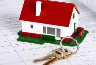 Налогообложение при аренде жилья физическим и юридическим лицом.