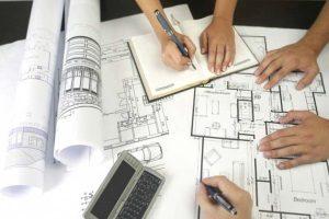 Как сделать перепланировку квартиры законной