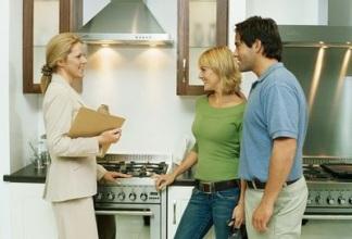 Уведомлять или не уведомлять банк о намерение сдать жилплощадь в аренду взятую в ипотеку