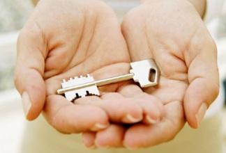 Как подойти к сдаче квартиры в аренду правильно и по выгодной цене