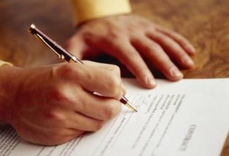 Особенности и правила составления договора на безвозмездное пользование жилым помещением