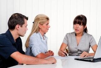 Процедура и основания признания договора дарения квартиры недействительным