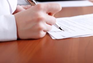 Ответственность сторон договора аренды жилья