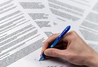 Составляем и включаем в требования по договору безвозмездного пользования нежилым помещением следующие пункты