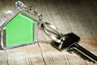 Занижение стоимость жилья при оформлении продажи квартиры и последствия.