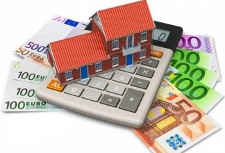 Особенности выплаты по ипотечному кредиту.