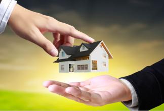особенности покупки жилья на вторичном рынке недвижимости через ипотеку.