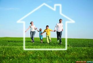 Перечень документов для получения ипотечного кредита в банке на покупку квартиры.