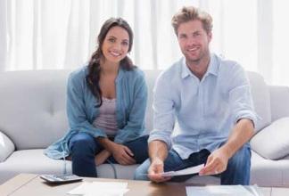 Покупаем квартиру в новостройке и что нужно предоставить в банк.