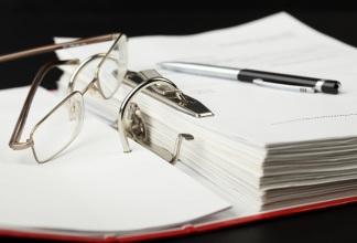 Необходимый перечень документов для вступления в право наследства на квартиру