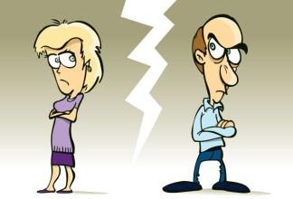 Процедура раздела наследства между родственниками через суд