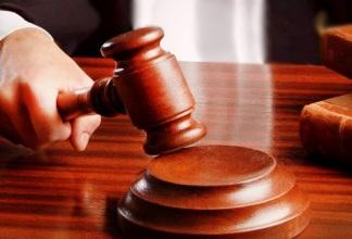 Размер и лица котором полагается обязательная доля в наследстве по закону.