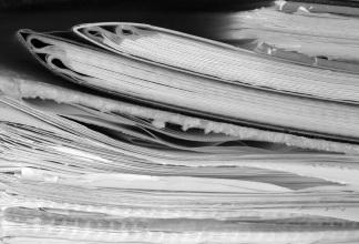 Дополнительный перечень документов при оформлении жилья в собственность