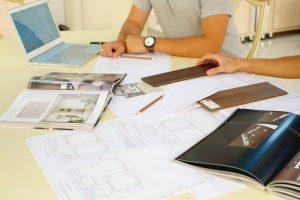 Как происходит согласование перепланировки жилых помещений