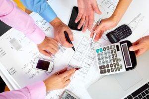 Процедура согласования перепланировки квартиры